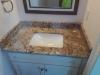 3cm Golden Beach Granite