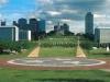Toward Capitol