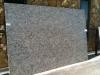 3cm St. Cecelia Light Granite