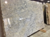 3cm White Ice Granite