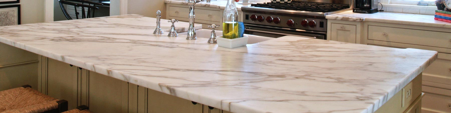 Whats The Difference Intrepid Enterprises Inc - Fake marble bathroom countertops